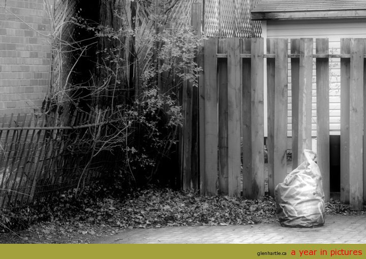 One man's rubbish is another….