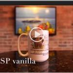 Video response to Dan's Cookie Butter Mug Cake