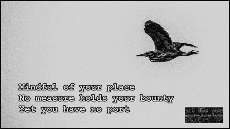 Haiku #73