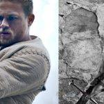 King Arthur - side-by-sides - 1,000 Push-Ups