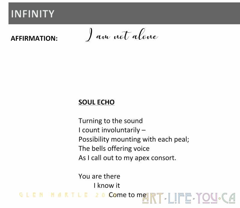 Fulcrum-v4-docs-12-v3-05-infinity