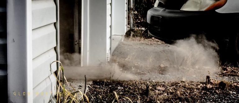 High velocity dust!