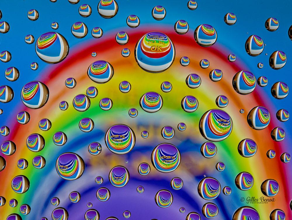 OK-rainbow-e1590785306937