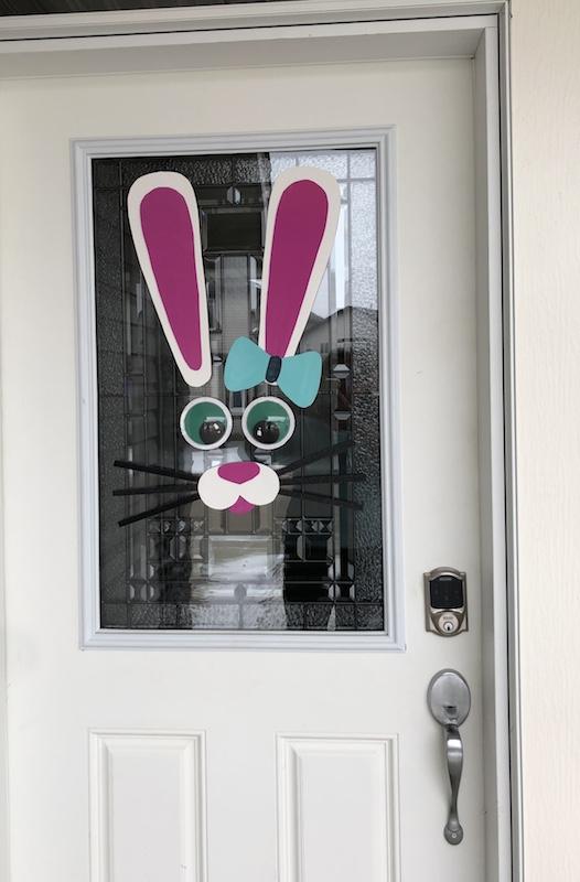 corina_rabbit
