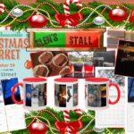 Shawville Christmas Market