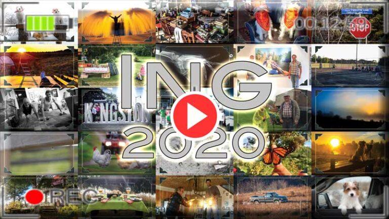 ING-2020